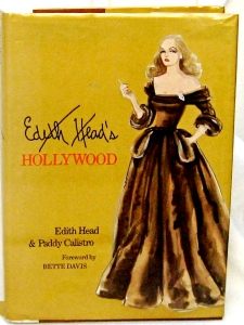 Edith Head's Hollywood